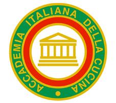 le-grotte-del-funaro-accademia-italiana-della-cucina