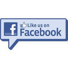 facebook grotte del funaro