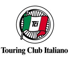 le-grotte-del-funaro-touring-club-italiano